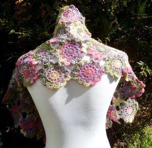 hortensia-etole-crochet3.JPG