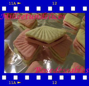 coquillagefondantàlaconfiture36