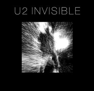 U2-Invisible-Cyberpunk-2014-2015-Electro-Rock-Post-Punk-Sin.png