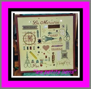 broderie isabelle pf GF
