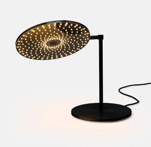 le bon march maison edition our. Black Bedroom Furniture Sets. Home Design Ideas