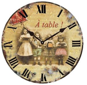 horloge-cuisine-confiture-table.JPG