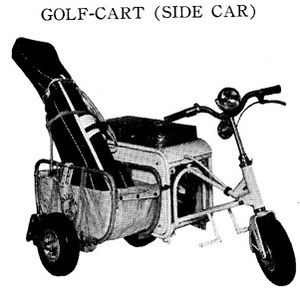 valmobile side-car