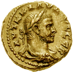 Claudius_II_coin_-colourised-.png