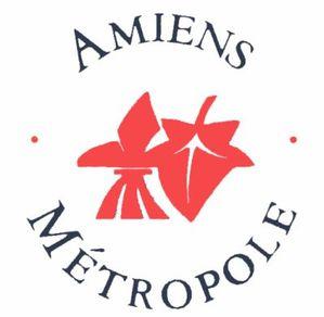 Amiens-Metropole.jpg