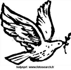 saint-esprit_-holysprt.jpg