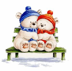 2-oursons-ont-froid.JPG