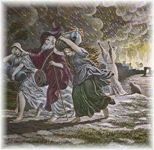 http://img.over-blog.com/300x293/1/06/49/61/image-religion/Sodome-et-Gomorrhe.jpg