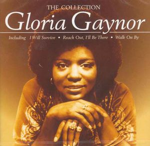 gloria_gaynor_-_the_collection-1-.jpg