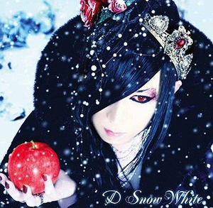 D_Snow-White.PNG