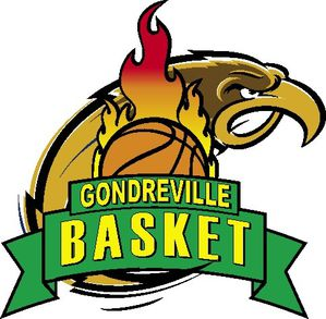 L 39 actu du basket gondreville 54 actualit s et for Gondreville 54