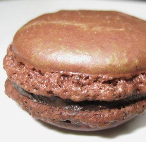 chocolat-copie-1.JPG