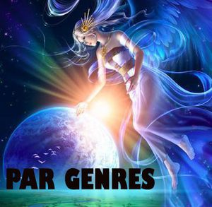 pargenre3