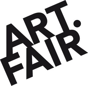 LOGO.ARTFAIR