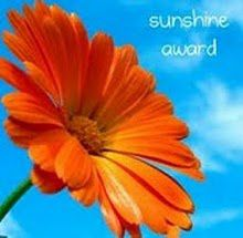 sunshine award[1]