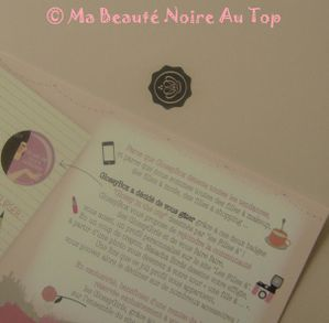 Box beaut Printemps 081