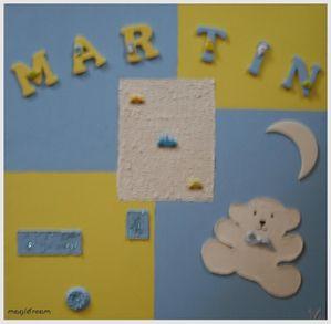 Martin-copie-1.jpg