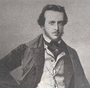 De-Musset--Alfred--2-.jpg