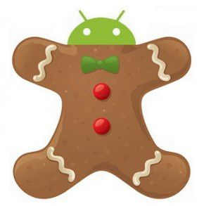 Android-Gingerbread_4ugeek.jpg