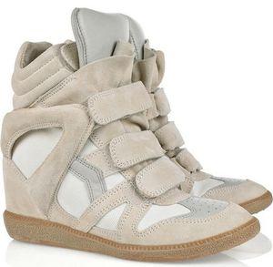 isabel-marant-sneakers.jpg
