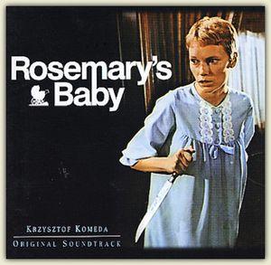 rosemary-s-baby.jpg