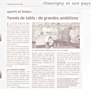 Article NR-CP 07.01.2011