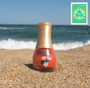 vernis-bourjois-hawaii-11.jpg