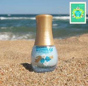 vernis-bourjois-hawaii-41.jpg