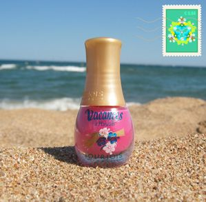 vernis-bourjois-hawaii-51.jpg