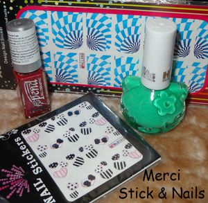 partenariat-fournisseur-stick-and-nails-nov-2012.JPG