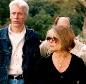 Francois-Bagnaud-et-Brigitte-Bardot--Octobre-1999-.jpg