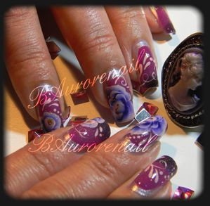 Vernis-thermo-twist-alessendro-et-one-stroke-rose-5.jpg