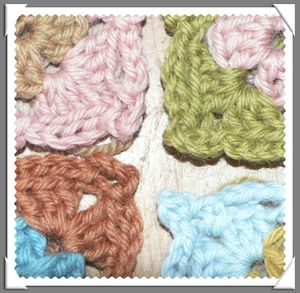 crochet 009 copie