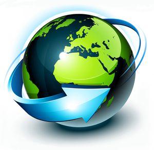 web-global.jpg