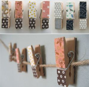 674283decoratedclothespins