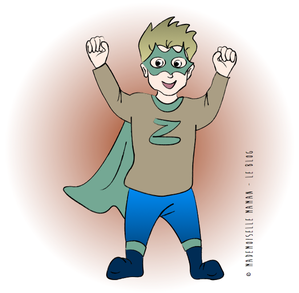 zoulette-super-heros.png