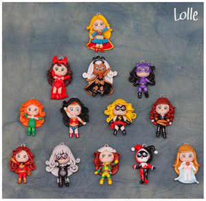 fimo_marvel_and_dc_girls_by_lollebijoux-d3a7uq8.jpg