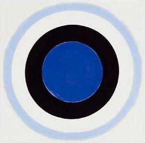 Noland-Blue-Extend-1962