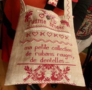 journ-e Frimousse 2012 -47-