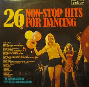 pop-Hits-short-danse-26nonstophits