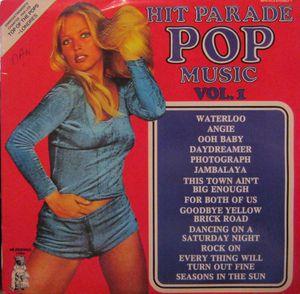 PopHits-short-hitparadepop1