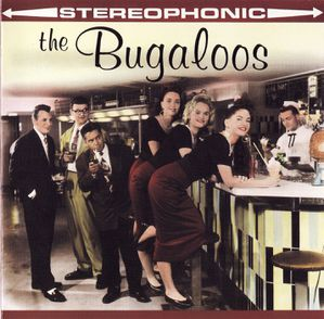 The-Bugaloos-front.jpg