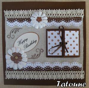 F Tatoune