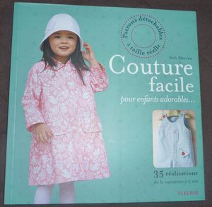 Livre-couture-2.JPG