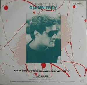 Glenn-Frey---The-Heat-Is-On-Back.jpg