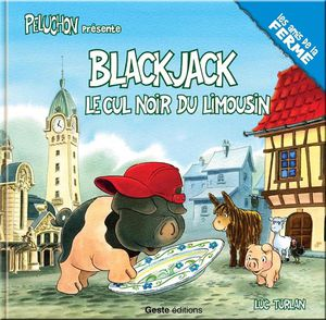 Couverture-BlackJackW.jpg