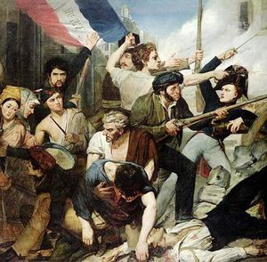Rouviere-scene_of_the_1830_revolution.jpg