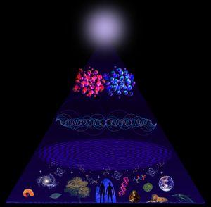 HologramUniverse2