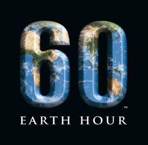 earth-hour-logo.jpg