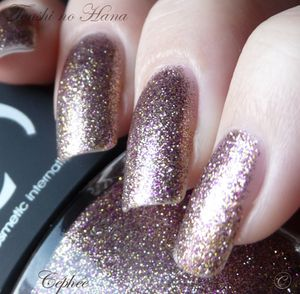 swatches constellations 06